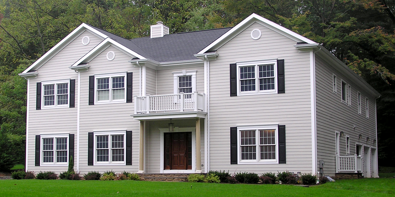 modular home builder hunterdon homes bucks county pa rh hunterdonhomesllc com